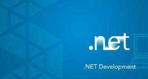 dotnet-dev-banner
