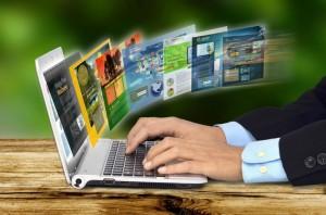 phonate-Advertising & Publishing