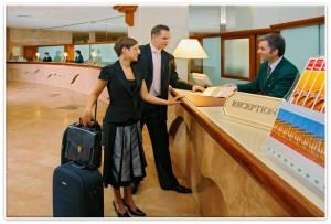 phonate-hospitality
