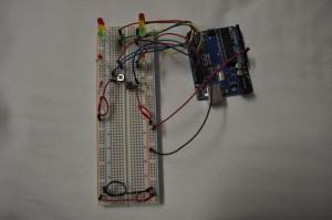 phonate-circuit