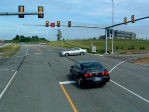 phonate-traffic
