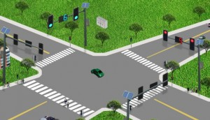 traffic_lights_controller